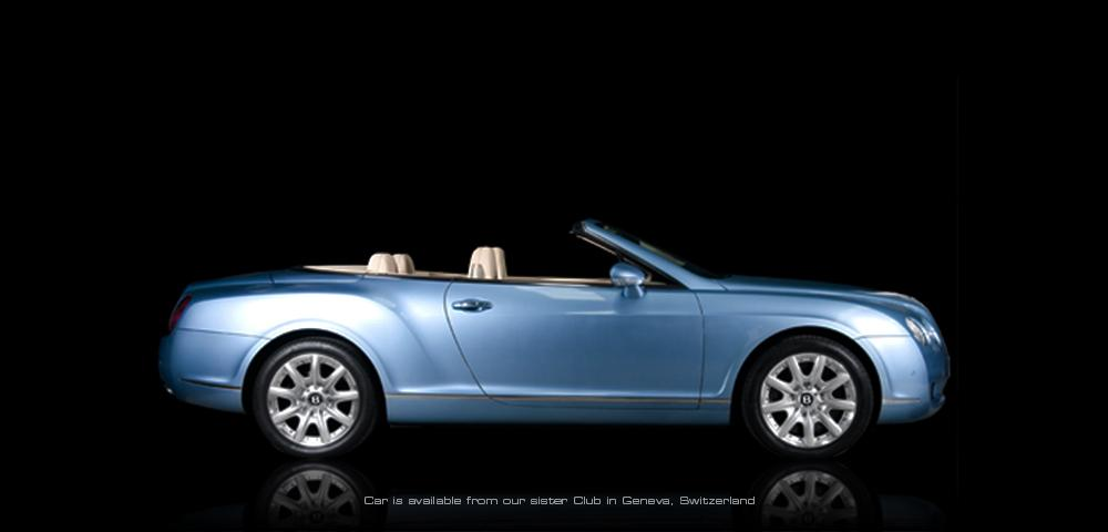 Bentley-GTC-Blue-Header_0
