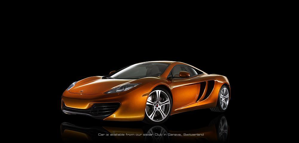 McLaren_MP4-12C_SW_Header_0