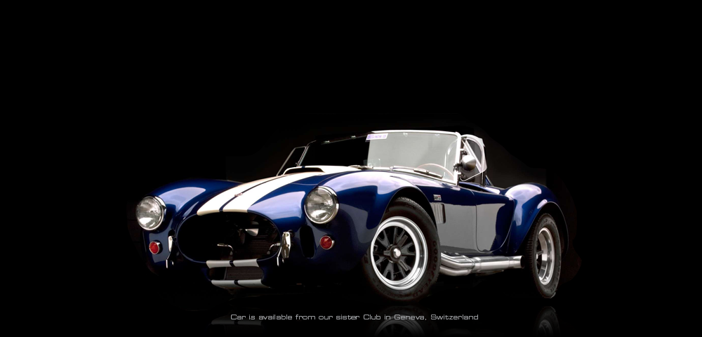 P1-AC-Cobra-Header_0