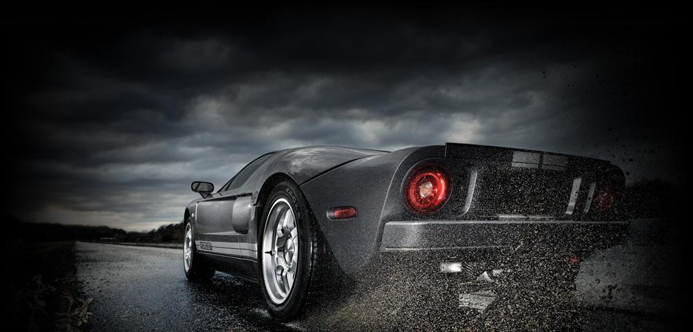 P1-Background-GT40_0