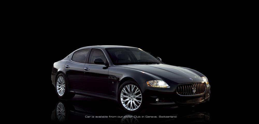 P1-Maserati-Quatroporte-Front_0